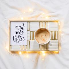コーヒー/シーモノ/朝ごはん/ティータイム/フォロー大歓迎/暮らし/... おはようございます!久しぶり! 子供が通…