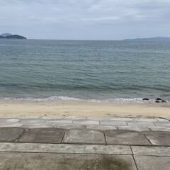 糸島ランチ/福岡ランチ/福岡グルメ/糸島/ドライブ/お出かけ/... おはようございます。😊 昨日、久々のドラ…(5枚目)