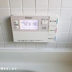 木村石鹸/こそうじ/浴槽掃除/ミックス犬/マルックス/毎日こそうじ/... ここ最近、朝晩涼しく感じるようになりまし…(4枚目)