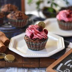 手作りおやつ/手作りケーキ/手作りお菓子/手作りスイーツ 70%カカオのチョコレートをゴロンゴロン…