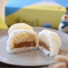手作りおやつ/手作りケーキ/手作りお菓子/手作りスイーツ 土井製菓さんのアンバサダーをさせて頂くこ…(2枚目)
