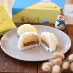 手作りおやつ/手作りケーキ/手作りお菓子/手作りスイーツ 土井製菓さんのアンバサダーをさせて頂くこ…