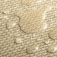 遮音/床材/DIY/クッション/柔らかい/防炎加工/... ペットに優しい「ReFaceタイル」 滑…(4枚目)