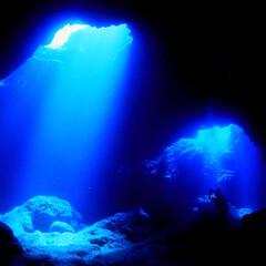 離島/沖縄/ノマド/水中写真/ダイビング/LIMIAおでかけ部/... 週に一度は、水中写真をアップしたいと思っ…