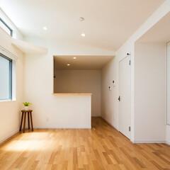 「収納の家 デザイン・設計監理 株式会社小…」(1枚目)