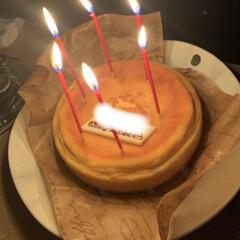 お誕生日プレゼント/ヴーヴ・クリコ/お誕生日祝い/誕生日ケーキ/50本の薔薇/Dior/... 先月末お誕生日を迎え お友達の皆さんにお…
