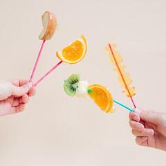 グルメ/砂糖/食育/日新製糖/べっこうあめ