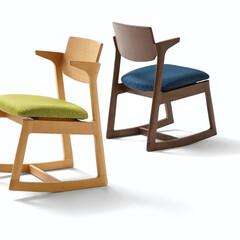 インテリア/家具/椅子 /リビング/デスク /書斎/...