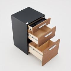 インテリア/家具/机/デスク /機能的/機能性/...