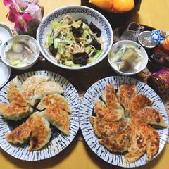 晩ご飯/夕飯のおかず/うつわ好き/器が好き/器好き/夕食おかず/... おはようございます。 先日の夕食です。 …