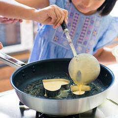 スターフィルター/掃除/換気扇/換気扇フィルター/料理/朝食/... 楽しかった夏休みもあとわずか。  残りの…