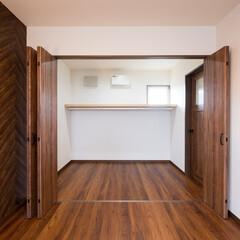 フォロー大歓迎/住宅設備/不動産・住宅/新築/新築一戸建て/施工事例/... エルハウスは、選び抜いた大工さんで手づく…