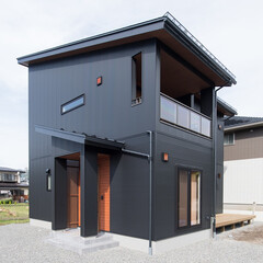 フォロー大歓迎/住宅設備/不動産・住宅/一戸建て/注文住宅/施工事例/... エルハウスは、選び抜いた大工さんで手づく…