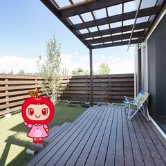 フォロー大歓迎/住宅設備/不動産・住宅/新築/新築一戸建て/施工事例/... こんにちは!長野県の工務店「エルハウス」…