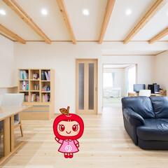 フォロー大歓迎/不動産・住宅/住まい/新築/新築一戸建て/注文住宅/... こんにちは!長野県の工務店「エルハウス」…