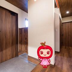 フォロー大歓迎/住宅設備/不動産・住宅/新築/新築一戸建て/注文住宅/... こんにちは!長野県の工務店「エルハウス」…