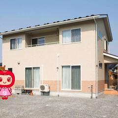 フォロー大歓迎/不動産・住宅/新築/新築一戸建て/施工事例/工務店/... こんにちは!長野県の工務店「エルハウス」…