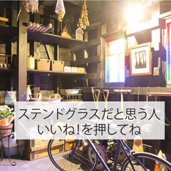 フォロー大歓迎/不動産・住宅/施工事例/工務店/マイホーム/農作業小屋/... こんにちは!長野県の工務店「エルハウス」…