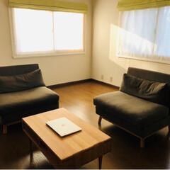 ここが好き 通称癒し部屋😊👍です。