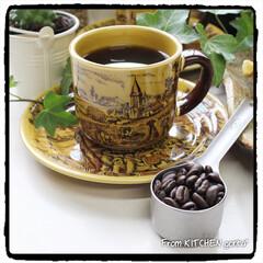 珈琲焙煎機/コーヒーのある暮らし/コーヒー焙煎機/たまごサンド/ポテトサラダ/ビタントニオ/... The Roastでいただく極上coff…(3枚目)