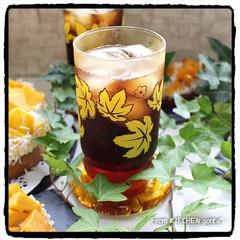 アカチチ/akatiti/コーヒー焙煎機/アイスコーヒー/インドネシア🇮🇩ベルベットモス/インドネシアコーヒー/... The Roastでいただく、極上アイス…(2枚目)