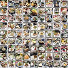 81枚/2020/5〜2021/1/プロフィール画像変更/料理写真/コラージュpic/画像加工/... コラージュpic📸マイナーチェンジ✨ …(1枚目)