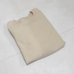 ウリッカ/プチプラファッション/プチプラ/タイアップ/収納/雑貨/... \着心地の良いウリッカのプチプラ服/  …
