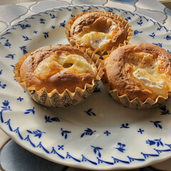 ホットケーキミックス/パン作り/パン/お菓子作り/HM/HMで簡単/... 【HMで簡単お食事パン】  昼ご飯や小腹…