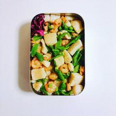 lunch/bentobox/bento/eminのお弁当記録/おべんとう/お弁当/... ⌘本日のお弁当⌘2019.04.25⌘ …
