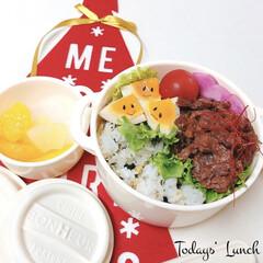 手作り/BRUNO/お弁当/お昼ご飯/lunchbox/令和の一枚/... lunch゚・*:.。❁