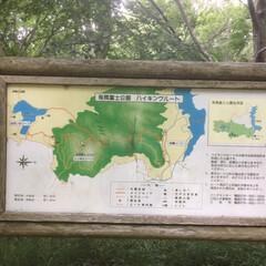 有馬富士/登山/令和元年フォト投稿キャンペーン 標高374メートル。登山家さんからしたら…(2枚目)