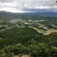 有馬富士/登山/令和元年フォト投稿キャンペーン 標高374メートル。登山家さんからしたら…(4枚目)