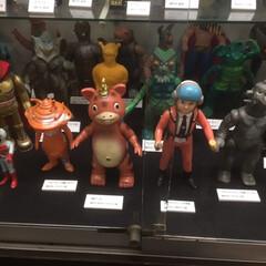 日本玩具博物館/旅行/令和元年フォト投稿キャンペーン 懐かしいおもちゃのマーチ。