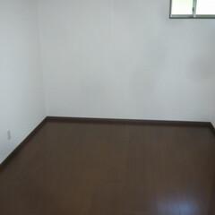 屋根裏収納/広すぎる納戸 屋根裏スペースを収納に利用しようとしたら…