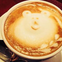 モーニングコーヒー/春のフォト投稿キャンペーン/フォロー大歓迎/GW/至福のひととき/おでかけ 今日はお休み!本当に嬉しい!GW!!!お…