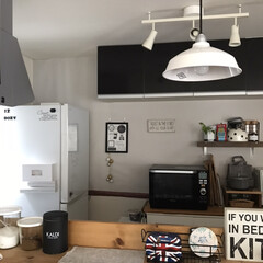 iwaki イワキ パック&レンジ システムセット グリーン PSC-PRN-G7(食品保存容器)を使ったクチコミ「【キッチンライト】  キッチンで使ってい…」