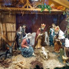 クリスマスマーケット 新梅田シティ  ドイツクリスマスマーケッ…(5枚目)
