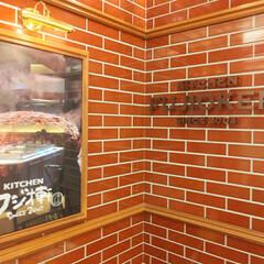 イオンモール/ハンバーグランチ/令和の一枚/老舗の洋食屋さん/フジオ軒/土曜日ランチ 創業40年の洋食屋さん フジオ軒 南森町…
