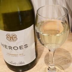 ワイン飲み放題/ごちぶらナンバ/パンとワインとグラタンと/ローマケン/白ワイン/赤ワイン/... ごちぶらナンバ続き ローマケンのワイン飲…(5枚目)