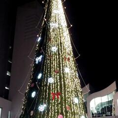 クリスマスマーケット 新梅田シティ  ドイツクリスマスマーケッ…(4枚目)