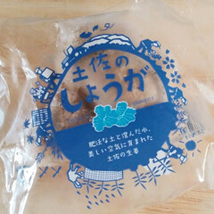 お湯割り/ぽかぽか/冷え性対策/はちみつレモン/生姜 冷え性対策ーପ(⑅ˊᵕˋ⑅)ଓ  生姜の…