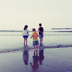 ビーチ/海岸/海/江ノ島/フォロー大歓迎/GW/... 私は仕事仕事のゴールデンウィークですが、…