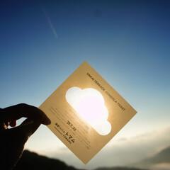 雲海テラス/トマム/フォロー大歓迎/LIMIAおでかけ部/旅行/風景/... トマムの雲海テラス この時の感動は何年経…