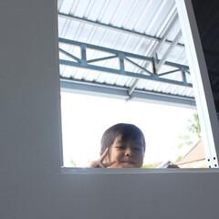 令和元年フォト投稿キャンペーン/令和の一枚/はじめてフォト投稿/LIMIAファンクラブ/LIMIAおでかけ部/おでかけ/... カンボジアの学校に通えない子供のための施…
