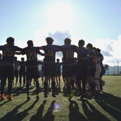 サッカー/体作り/トレーニング/令和元年フォト投稿キャンペーン/おすすめアイテム/令和の一枚/... 僕は小、中、高、大とそれぞれでサッカーを…