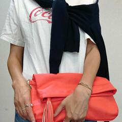 outfit/今日の服/今日のコーディネート/コーディネート/ファッション/fashion/... LIMIAの記事第2回目が公開されます❗…