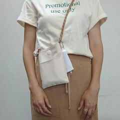 服/coordinate/fashion/30代ファッション/30代コーデ/ロゴT/... Amebaブログもしているのですが、昨日…