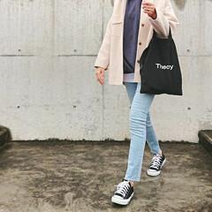 30代ファッション/30代コーデ/アラフォーコーデ/アラフォーファッション/ママコーデ/ママファッション/... このジャケット、先月「しまむら」で購入し…