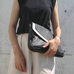 服/コーディネート/LIMIAファッション部/ファッション/fashion/30代ファッション/...