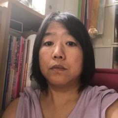 花屋さんの花/至福のひととき/スーパーマーケット/ライフ 3、2019年7月7日、トナリエの花屋さ…(6枚目)